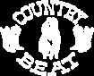 École de danse Country Beat